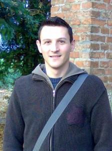 Christian Lohwasser5