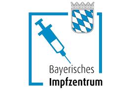 Coronavirus: Impfung - Bayerisches Staatsministerium für Gesundheit und  Pflege